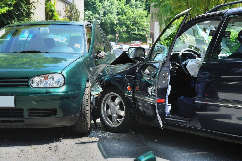Unfallzahlen: 2015 sind in der EU erstmals seit 14 Jahren mehr Menschen im Straßenverkehr ums Leben gekommen als im Jahr zuvor. Foto: Fotolia Gordon Grand