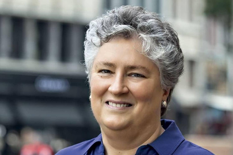 Dr. Susan L. Koen